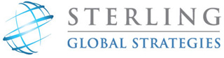 Sterling Global Strategies